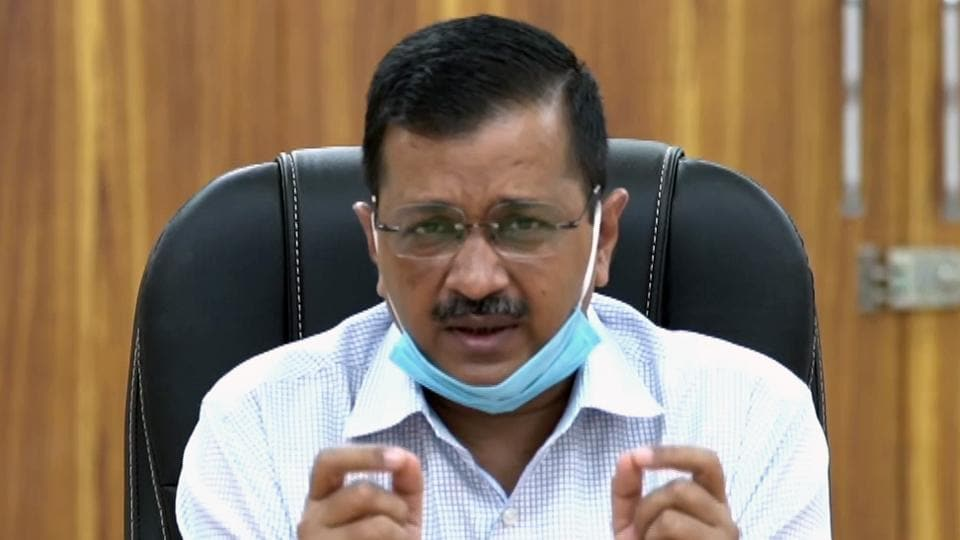 Kejriwal, who is also the national convener of the Aam Aadmi Party (AAP), said the Punjab government needs to take necessary steps to curb such mafias.