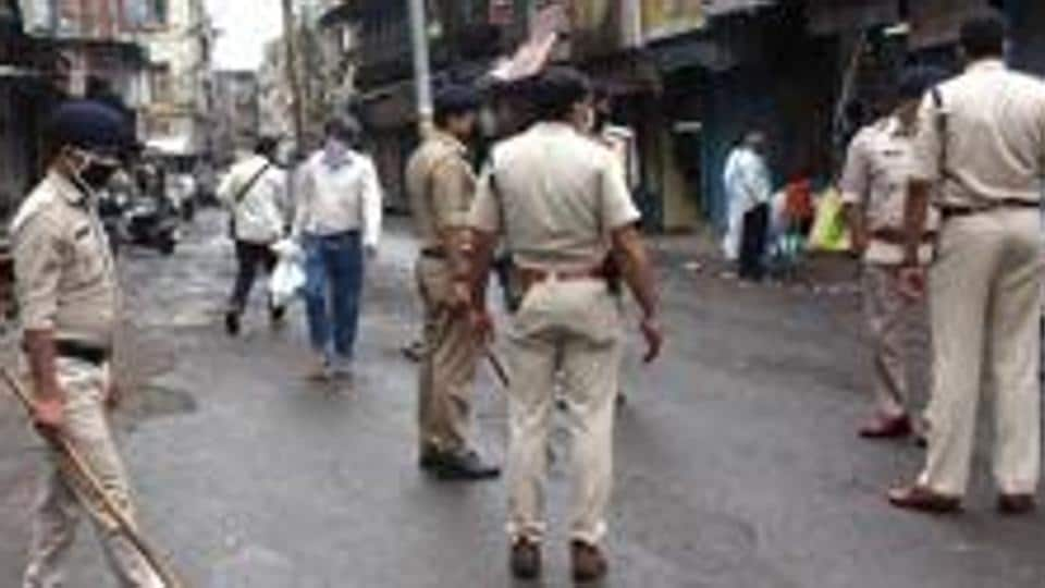 MPDGP's circular says police personnel have been careless in following the SOPs to prevent coronavirus infections.