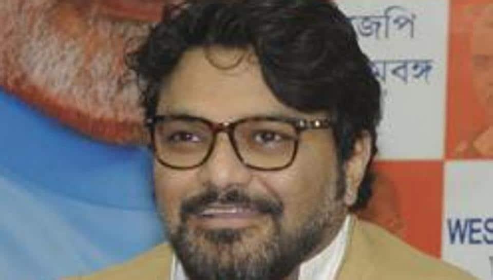 Bharatiya Janata Party MP Babul Supriyo on Sunday said that he had met Home Minister Amit Shah a day earlier. Shah has tested positive for Covid-19.