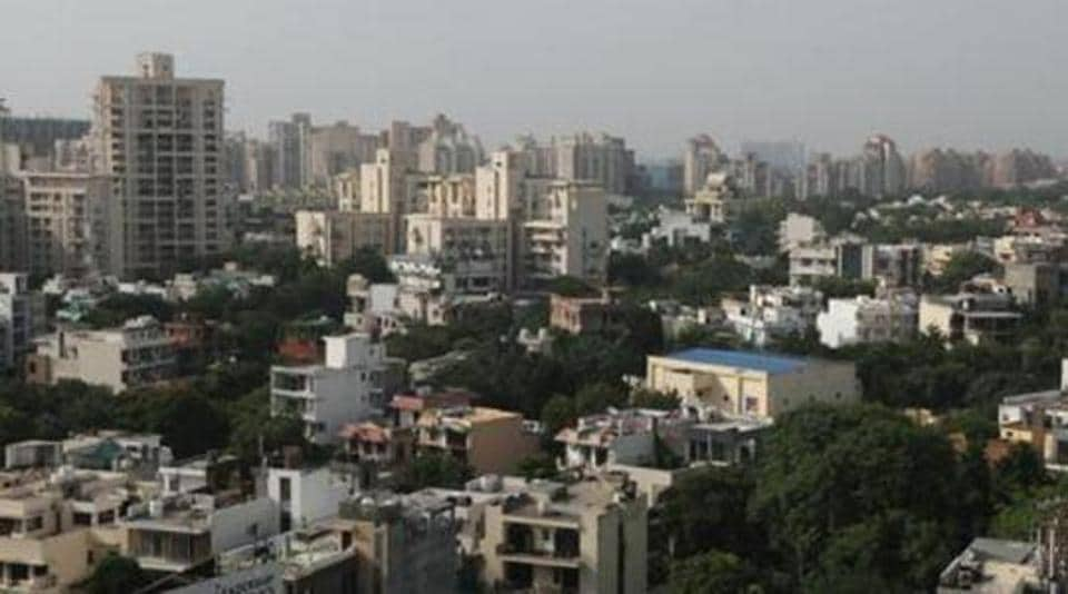 Revenue officials said registration of properties without a no-objection certificate in notified urban area land under Section 7-A led to mushrooming of unauthorised settlements and corrupt practice.  (Picture for representational purposes only)