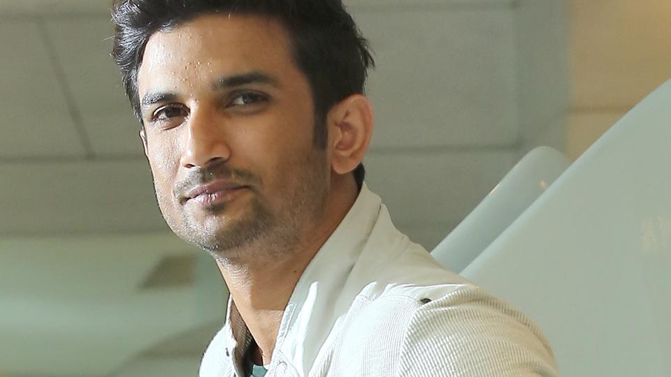 Sushant Singh rajpur was found dead at his apartment in Mumbai on June 14, 2020.