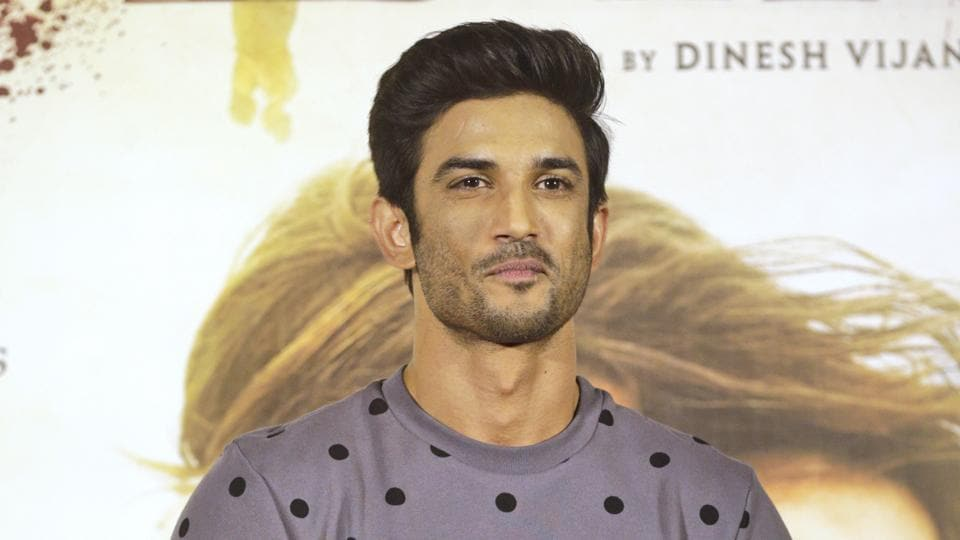Sushant Singh Rajput's sister Shweta Singh Kirti appealed to Prime Minister Narendra Modi on Saturday to ensure no evidence is tampered with in the probe into her brother's death