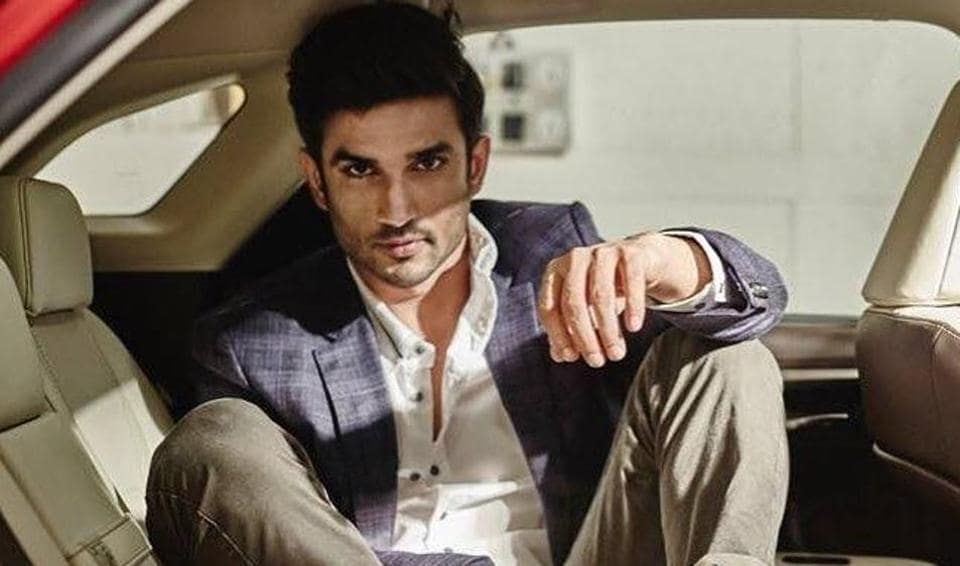Anil Deshmukh said that the Maharashtra Police was 'leaving no stone unturned' in their investigation into Sushant Singh Rajput's death.