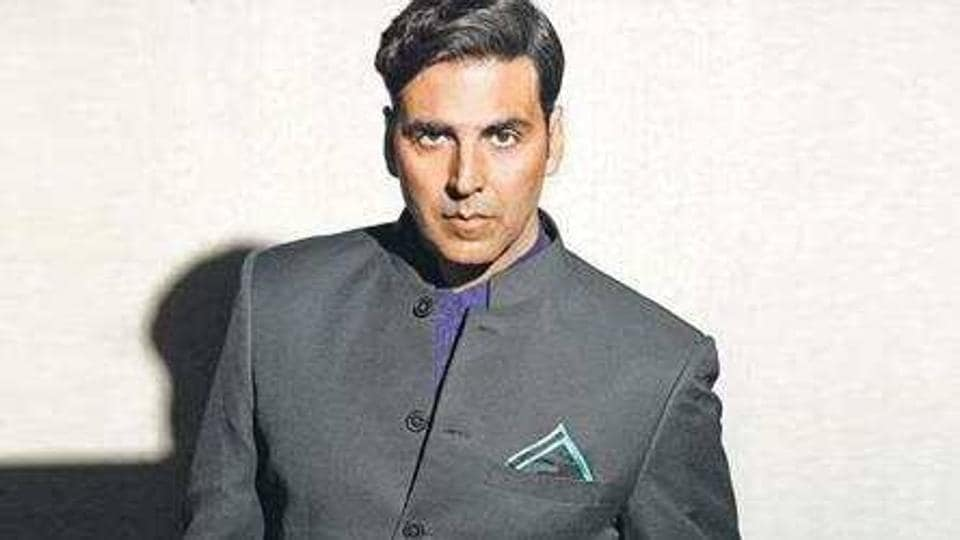 After Atrangi Re, Akshay Kumar will team up with filmmaker Aanand L Rai in another project titled Raksha Bandhan