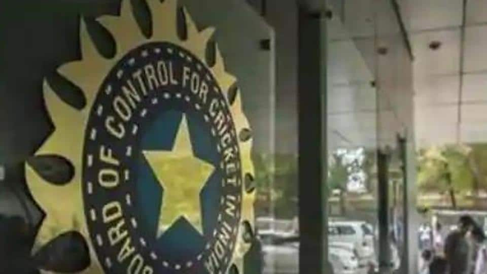 The opposition too has criticised BCCI's decision.