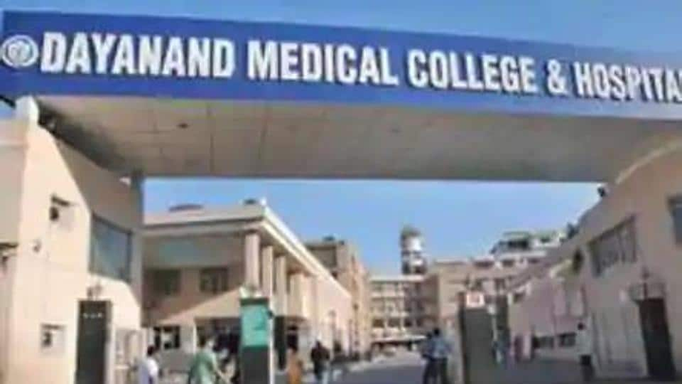 The move has come following the reports of Covid-19 patients being referred to the civil hospital due to unavailability of beds at DMCH.