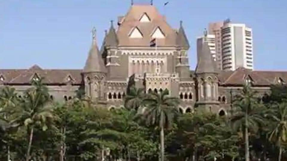The judge granted bail to a gang-rape convict, Abdul Salim, after noticing that the trial court did not record in its evidence the hearing and speech-impaired survivor the details of signs and gestures made by her while testifying before the court.