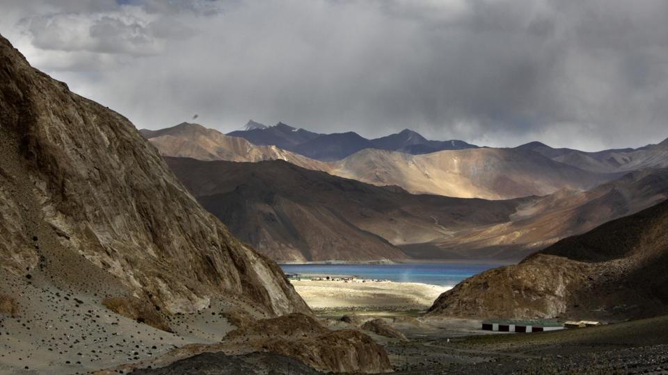 Disengagement at Pangong Tso is the key to both countries managing the situation along the 3,488 km LAC.