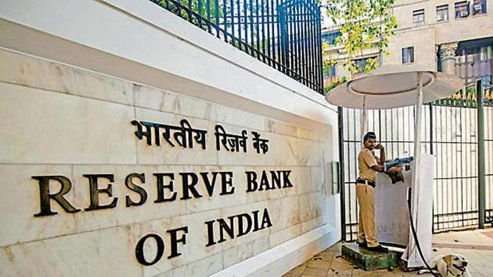 The RBI had transferred Rs1.76 lakh crore to the central exchequer for the year to June 2019.