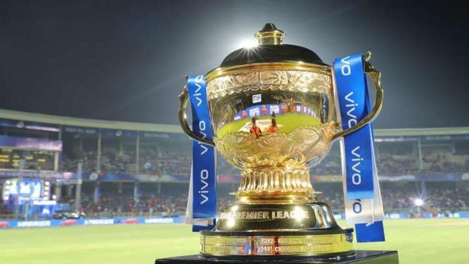 The 13th edition of IndianPremier League will take place in the UAE.