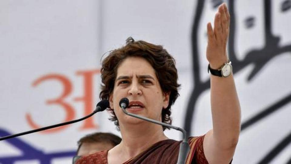 The Congress also recalled it was the Rajiv Gandhi government that allowed 'shilanyas' or a groundbreaking ceremony at an undisputed site close to the structure and opened the doors of the Ram temple in 1986.