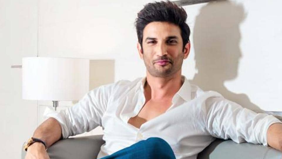 Several people have alleged foul play in Sushant Singh Rajput's death.