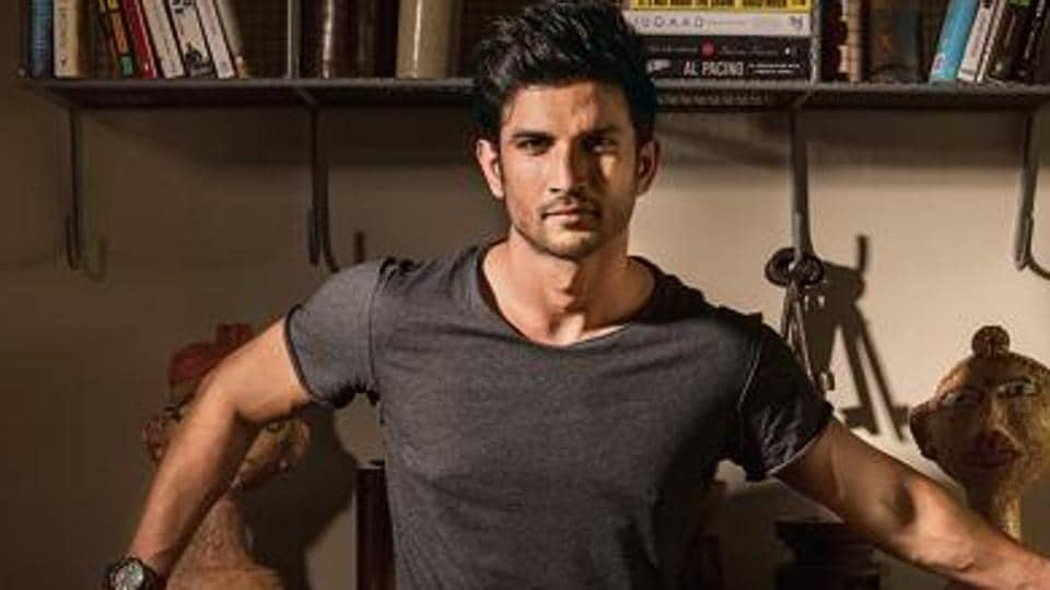 Actor Sushant Singh Rajput died on June 14, and his fans have been demanding a CBI enquiry.