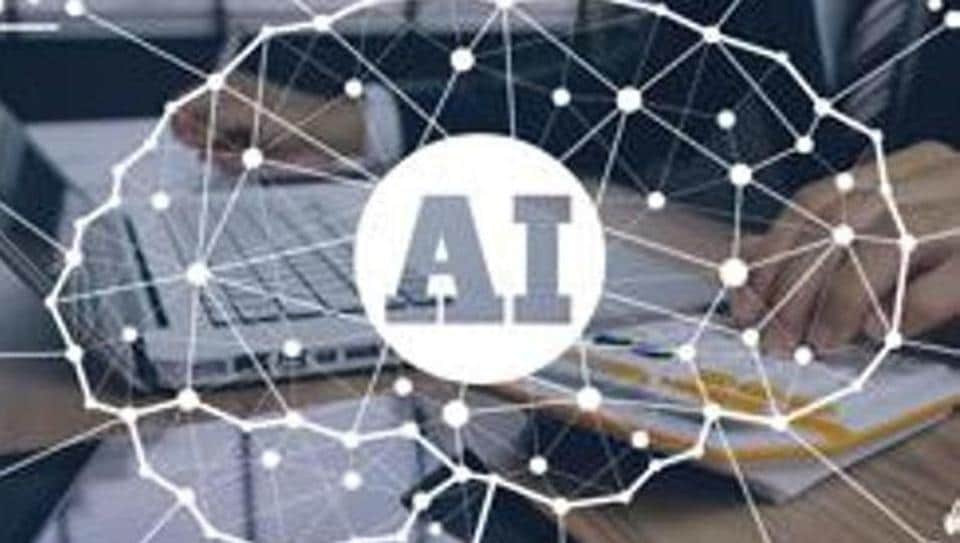 IIT Kanpur, defence ministry, DARPG, sign MoU to develop AI techniques for analysing public grievances