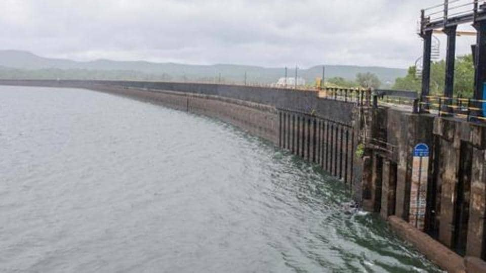 As the water storage in dams came down in comparison to the previous year, the irrigation department requested the Pune Municipal Corporation (PMC) to introduce a water cut.