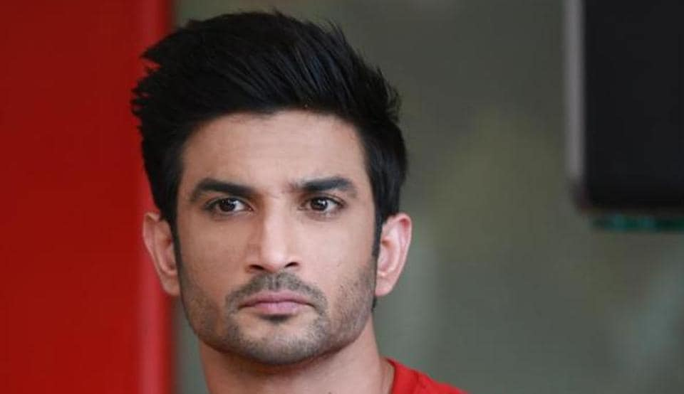 Actor Sushant Singh Rajput's therapist has revealed in an interview that he was suffering from bipolar disorder and depression.