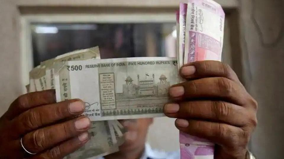 The Reserve Bank of India (RBI) on Thursday kept interest rates unchanged to help tame inflation that in recent times had surged past 6 per cent mark, and said that the economy is in an extremely weak condition following the pandemic.