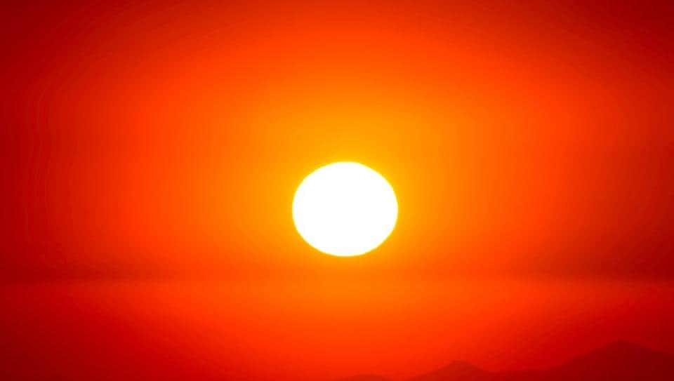 For a long time, researchers have believed that there is not much of interest going on in the Sun during the passive period, therefore not worth studying. (Representational Image)