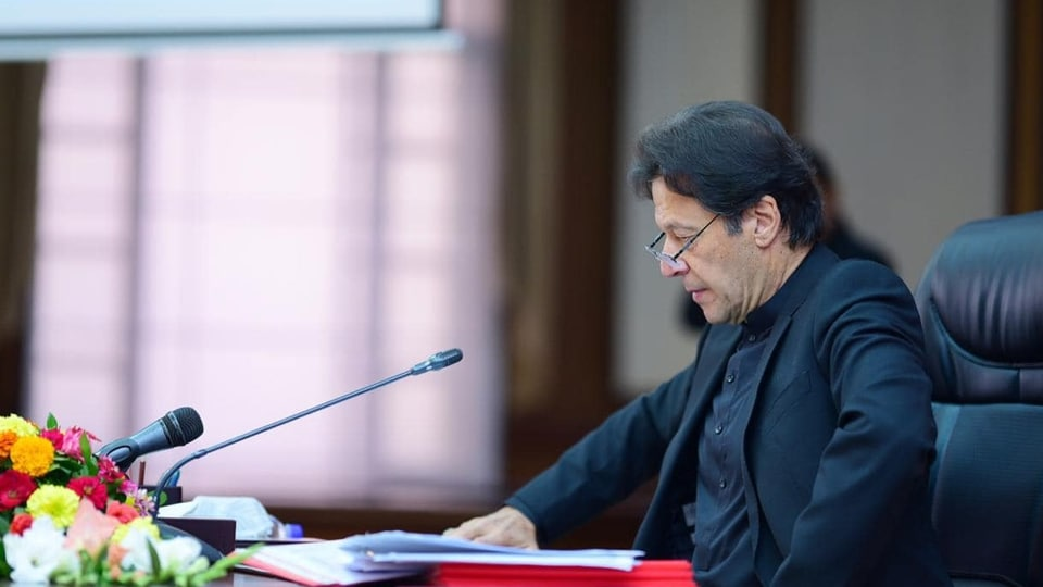 """Pakistan had sought a discussion on Kashmir in a letter to the council which, as some diplomats said, """"was match-fixed"""" to coincide with the anniversary of the revocation of the Article 370."""