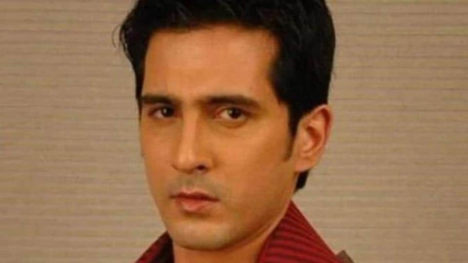 TV actor Sameer Sharma found dead at Mumbai home, suicide suspected