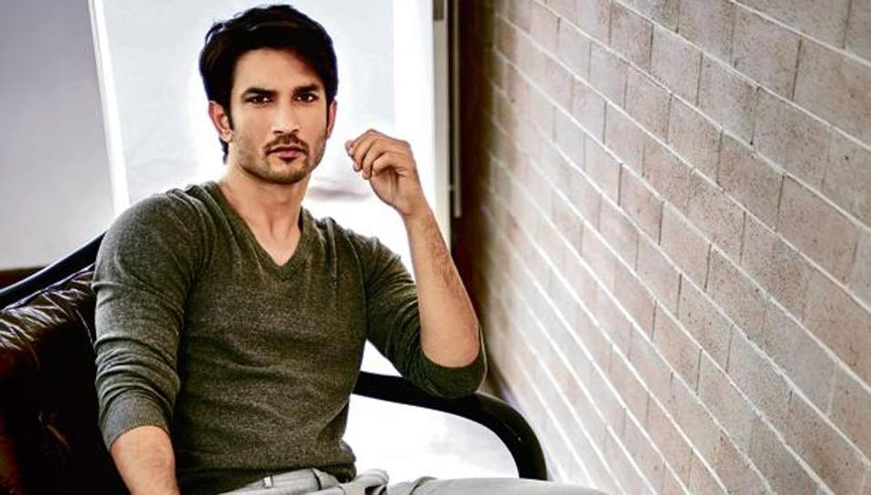 Actor Sushant Singh Rajput's death case was finally handed over to CBI after 50 days of investigation by Mumbai Police.