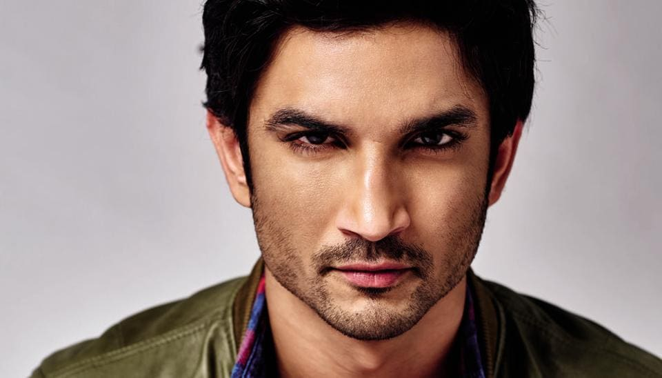 The case relating to the death of Sushant Singh Rajput was handed over to the CBI by Bihar government after the actor's father and Bihar police alleged a cover-up by Mumbai police to save 'influential' people.