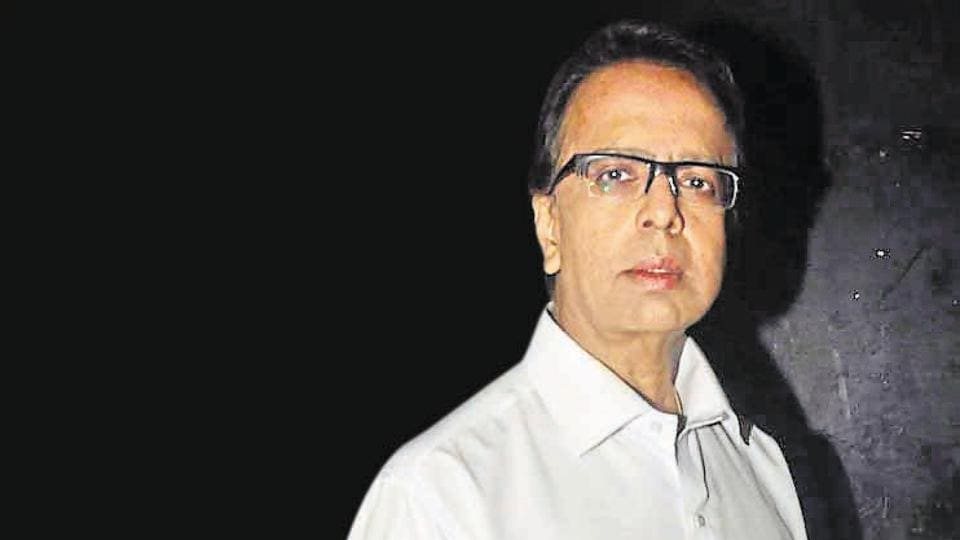 Ananth Mahadevan feels the film industry can learn lessons from this case