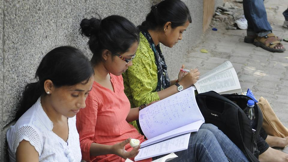 Several UPSC aspirants across Jharkhand cracked the exam this year.