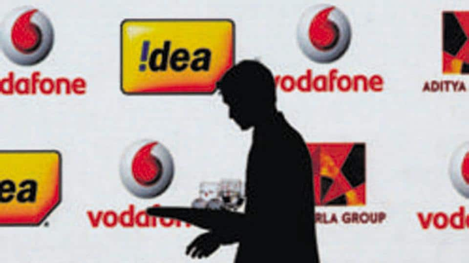 Vodafone Idea's subscriber base declined to 279.8 million users in the reported quarter, from 291.1 million users in the fourth quarter.