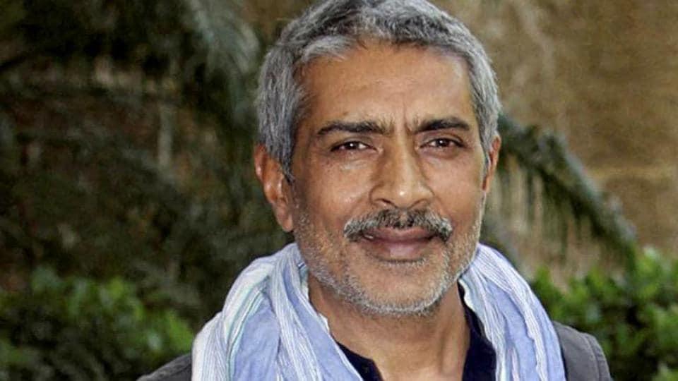 Prakash Jha upcoming film Pareeksha  is centred around issues relating to India's education system.