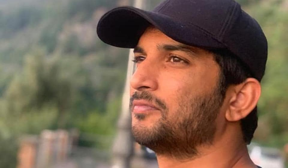 Sushant SinghRajput was on a conference call with Ramesh Taurani and Nikkhil Advani the afternoon before his death.