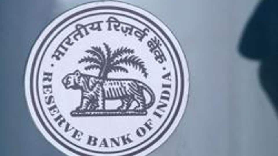 The resolution framework envisages constitution of an expert committee by the RBI to make recommendations on the required financial parameters to be factored in into the resolution plans, with sector-specific benchmark ranges for such parameters.