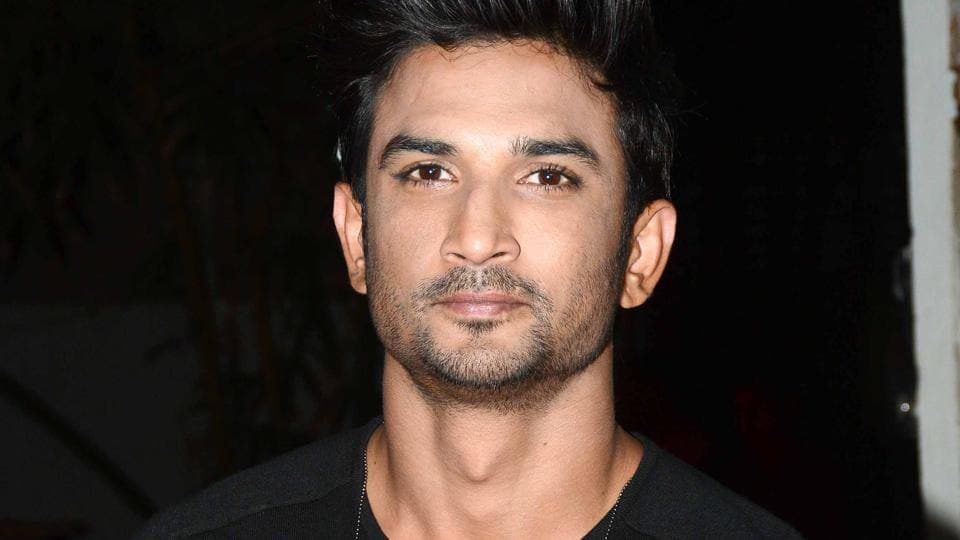Sushant Singh Rajput was found dead at his apartment on June 14, 2020.