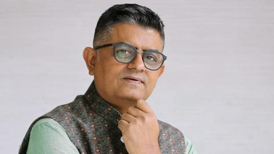 Gajraj Rao on nepotism: Being born in a certain family isn't a crime; I sympathise with the extra pressure on star kids to prove their worth – bollywood