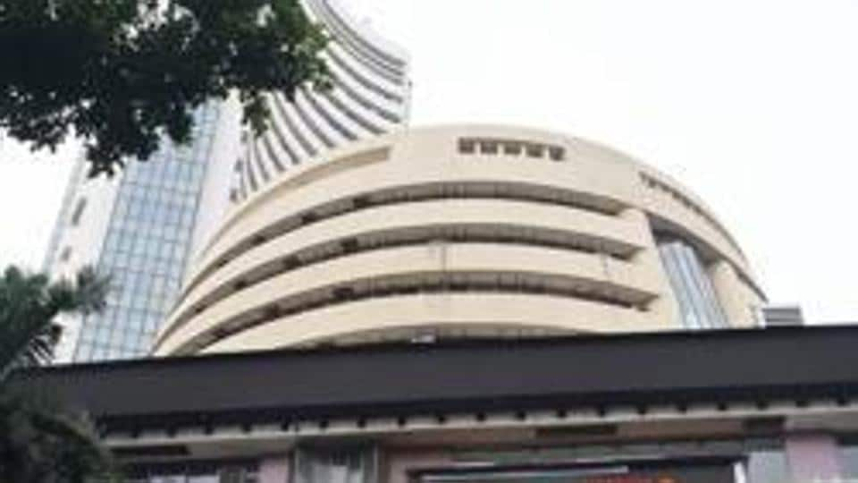 Blackstone and K Raheja-backed Mindspace Business Parks Reit made a robust debut on the stock markets on Friday, listing at a premium of more than 10% over its initial public offering (IPO) price.