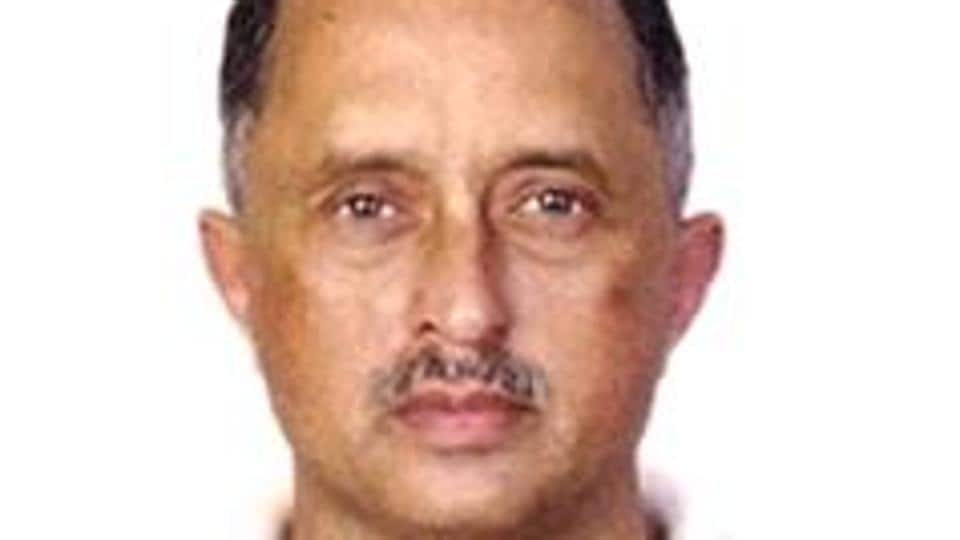 Sathe joined the air force in June 1981 and quit the IAF prematurely in June 2003, said another ex-IAF pilot who knew him.