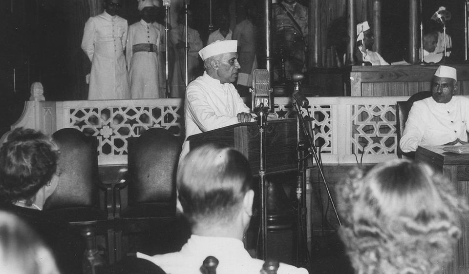 If India values its democracy and unity, it must fight for secularism and liberalism. There is no first and second Republic — there is only the original Republic of India, with its progressive values