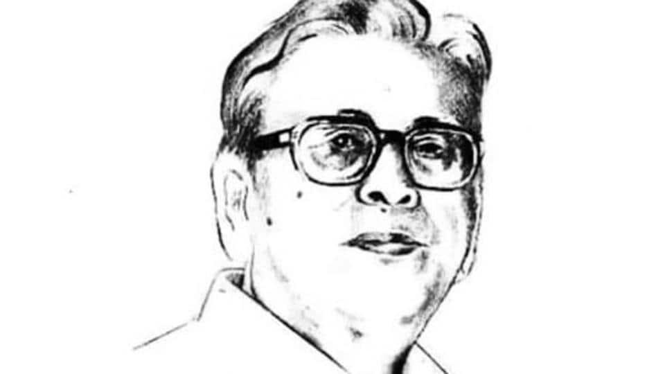 Bhabendranath Saikia had won National Awards for each of his seven Assamese films.