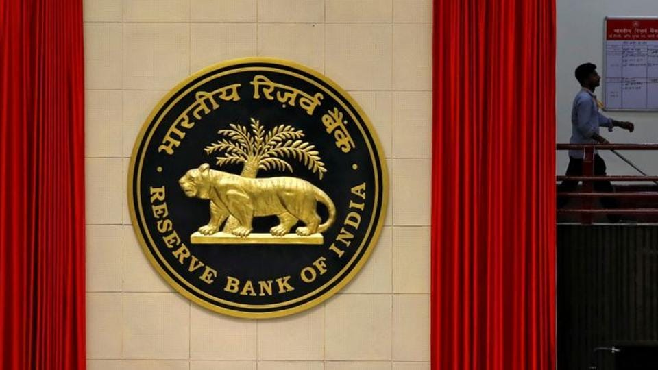 Business leaders said they are worried about movement curbs imposed by authorities, an issue that was also cited by RBI last week as a reason for several high-frequency economic indicators levelling off.