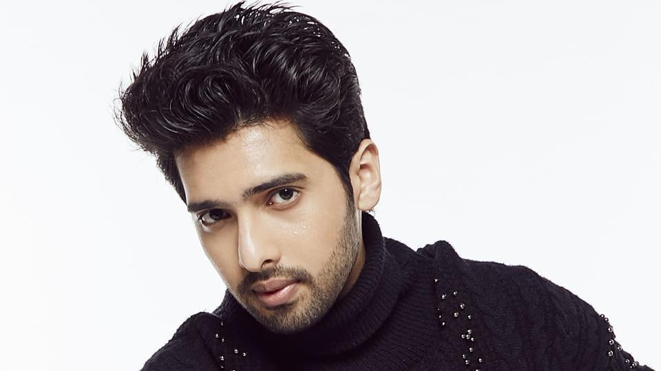Armaan Malik's latest single has garnered over 2 million views on YouTube in less than 2 weeks of its release.