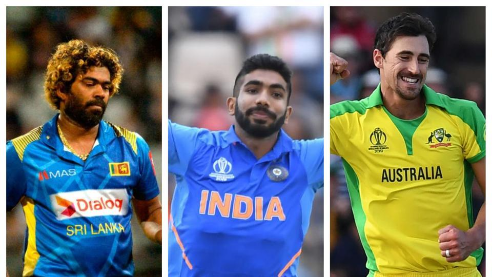 Lasith Malinga, Jasprit Bumrah or Mitchell Starc? Aakash Chopra names his pick to bowl Super Over