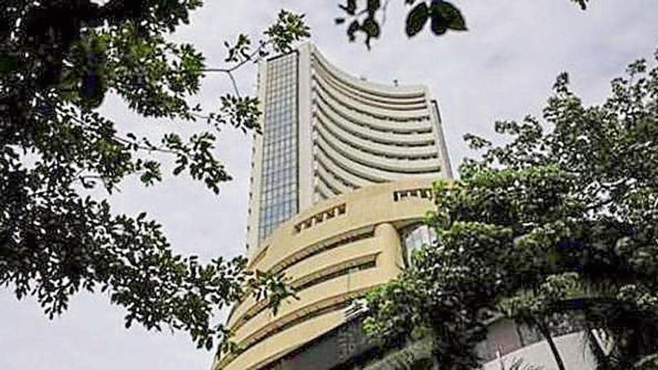 July saw a net outflow of ₹2,480.35 crore from equity mutual funds, data released by AMFI showed.