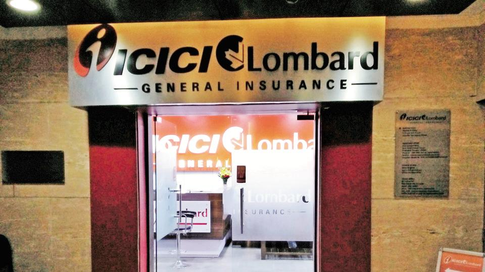 Both companies are negotiating the valuation of Bharti AXA, the people said, requesting anonymity. Photo by Pradeep Gaur/Mint.