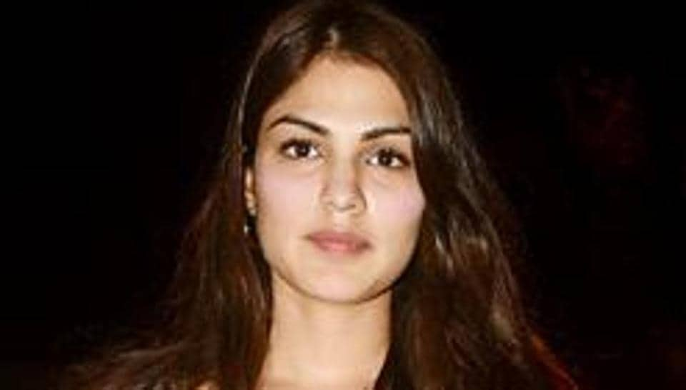 The apex court is slated to hear on Tuesday Rhea Chakraborty's petition seeking transfer of the case registered against her in connection with Rajput's death from Patna to Mumbai.