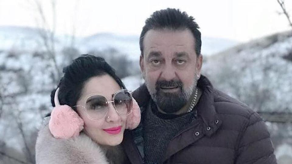 'Get well soon, Sanjay Dutt': Pooja Bhatt dedicates Sadak 2 trailer to actor, Anupam Kher shares prayers
