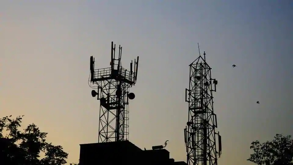 The Goa cabinet unveiled a new Telecom Infrastructure Policy on Wednesday.
