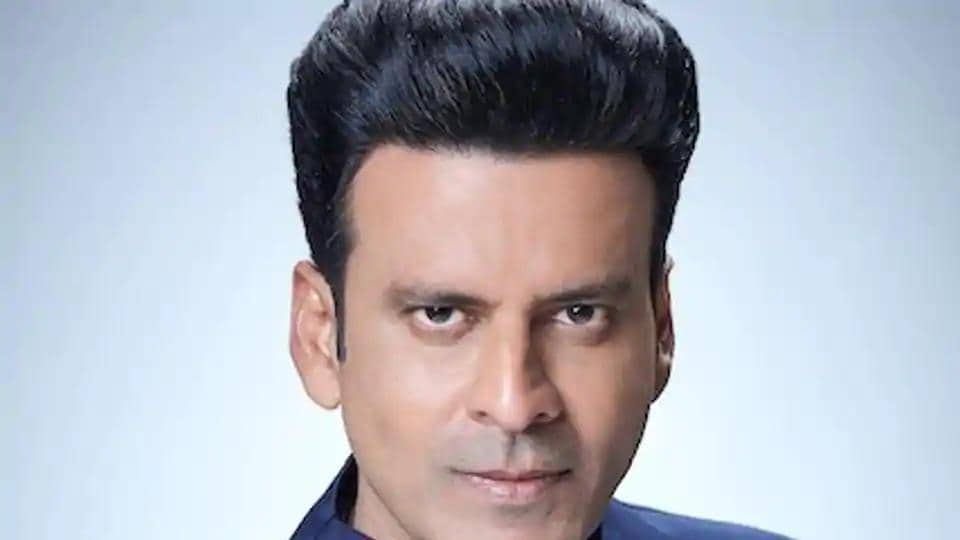 Photo of Manoj Bajpayee's initiative to facilitate jobs for migrant labour returning home: 'A holistic approach …