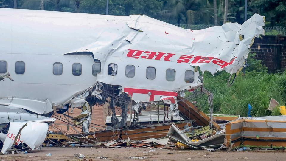 The pilots have raised questions on DGArun Kumar who in an interview to one of the media channels made statements on the deceased pilots' landing method in  last week's plane crash in Kozhikode.
