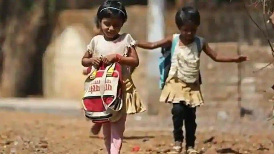 Ensure continuity of learning for all children, provision of nutritious food: Save the Children