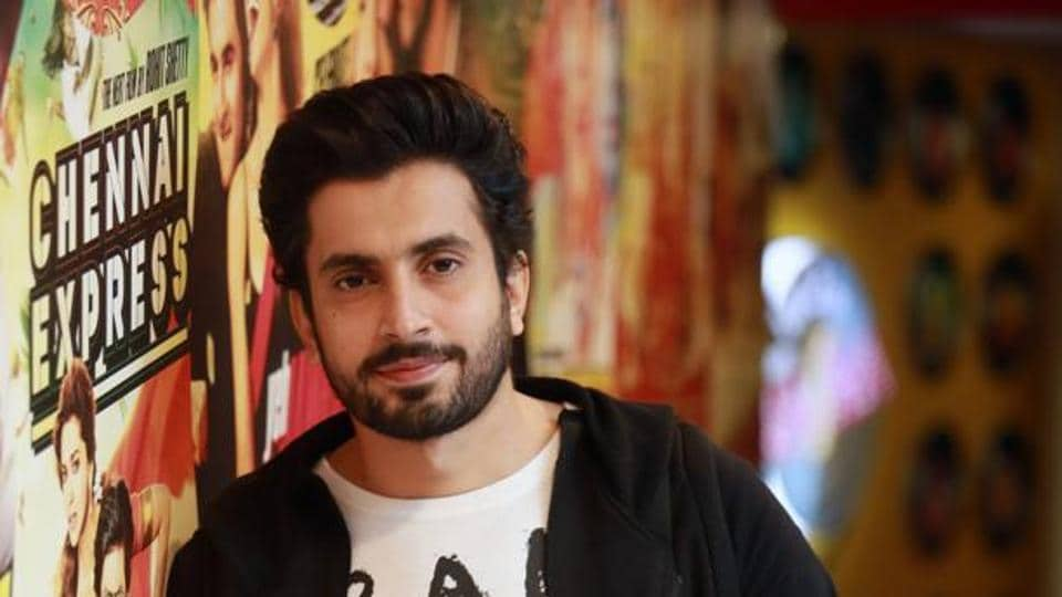 Sunny Singh: For some films, it's not the box-office collections that matter, but the respect you get for it – bollywood